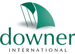Downer International