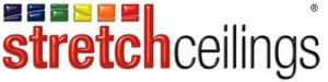 stretch-ceilings-logo