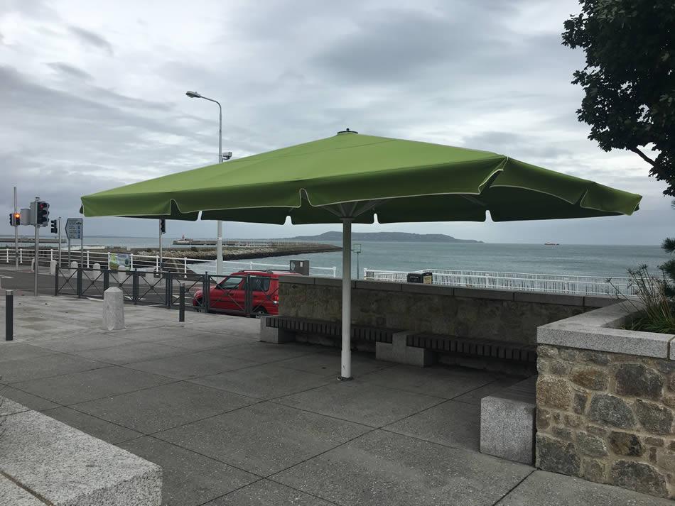 Umbrellas Downer International