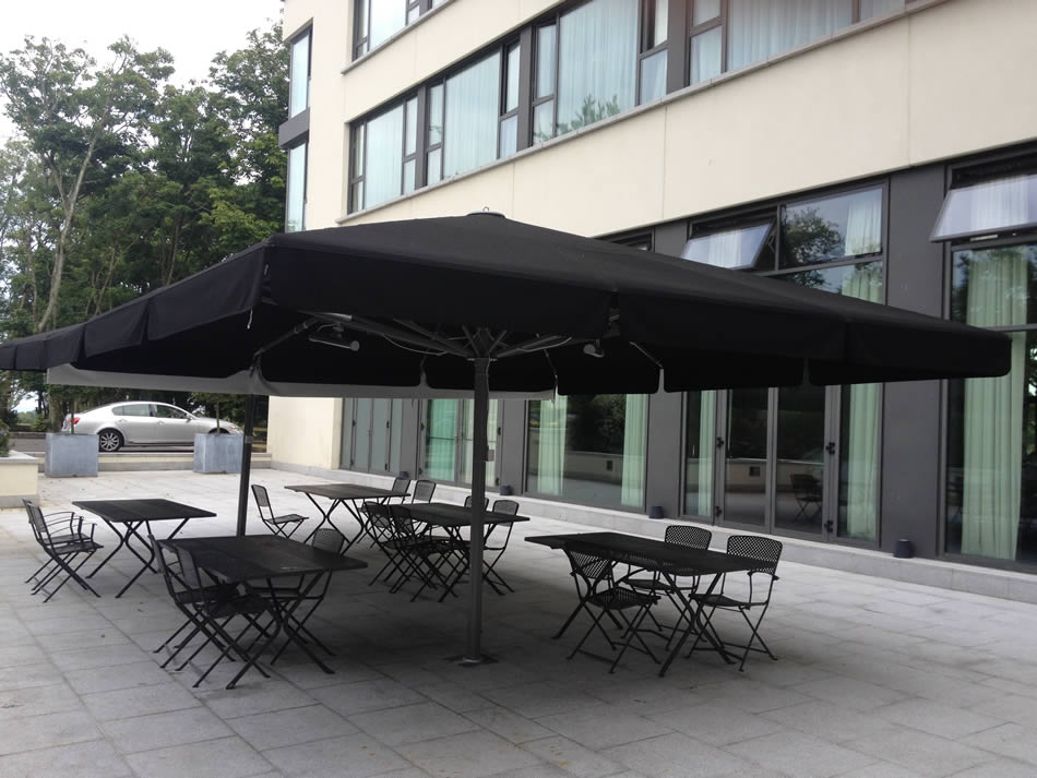 Creative Awnings Canopies Full Size Awnings Timber Pergola